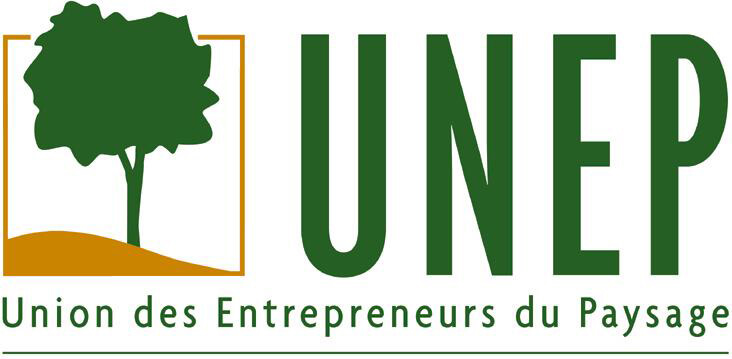 Paysagiste Membre de L'UNEP