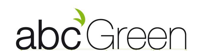 Paysagiste montpellier am nagement jardin entreprise abc for Entreprise paysagiste 78